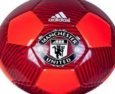 Adidas Manchester United Capitano Football Red AC2401 Manchester United Capitano Football RedPlay at your best as you support your favourite club with the Manchester United Capitano Football.With a machine stitched construction, this ball ensures a soft  http://www.comparestoreprices.co.uk/baseball-caps/adidas-manchester-united-capitano-football-red-ac2401.asp