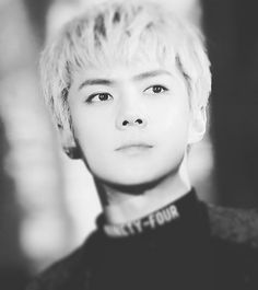 Lateu ^^ Sehun oppa~ Its already 5 years.. I'm always loving you.. I hope that we'll meet I really want to meet you oppa~ I just want to be a perfect #exol I want to be like others and im trying.. And oppa dont forget that i always love you.. #5yearswithsehun