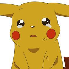 Nintendo castiga mai putin decat Apple din Pokemon GO Pikachu Raichu, Pikachu Art, Cute Pikachu, Pokemon Dolls, Pokemon Pins, Pokemon Memes, Cute Pokemon Wallpaper, Sad Wallpaper, Cute Disney Wallpaper