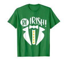 18512bd41 27 Best St Patrick's Day Shirts images | St patrick day shirts, St ...