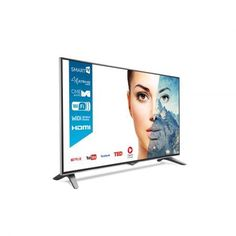 Smart Tv, Magazine Rack, Storage, Decor, Purse Storage, Decoration, Larger, Decorating, Deco