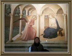 Buona festa dell'Immacolata  dal Girasolereale b&b Rome #Immacolata #ImmaculateConception