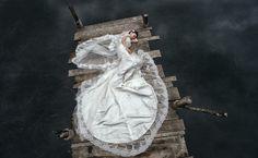 2045x1262 px bride picture desktop nexus wallpaper by Poe Edwards
