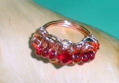 The Millionaires Ring | JewelryLessons.com