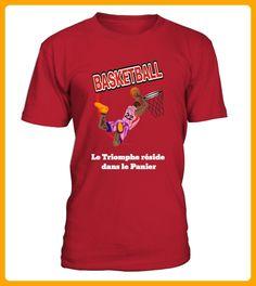 Votre TShirt Ingalable - Basketball shirts (*Partner-Link)