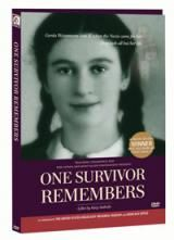 In cooperation with the United States Holocaust Memorial Museum and HBO, Teaching Tolerance is pleased to present the Oscar-winning documentary One Survivor Remembers online in a streaming format. Social Studies Activities, Teaching Social Studies, Teaching Kids, Teaching Resources, Student Teaching, Hebrew School, School Community, Teacher Education, Holocaust Unit