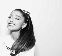 Ariana Grande 2017
