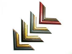 Symbols, Letters, Kit, Fiction, Picture Frames, Corning Glass, Letter, Lettering, Glyphs