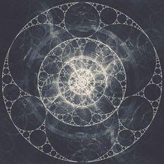 http://www.themonolith.com/wp-content/uploads/HYBRID-Angst-cover-artwork.jpg