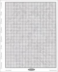Image result for color by number mosaic for adults