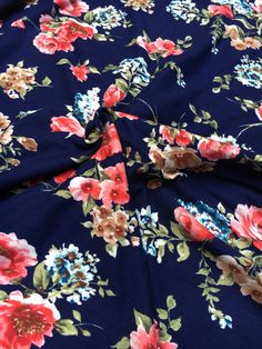 227bd5067d9 9 Best Boho Fabrics images | Happy Hour, Yard, Yards