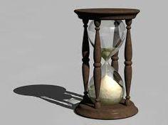 Resultado de imagen para relojes de arena y otros antiguos