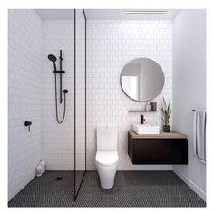 Find Creative Bathroom Design Ideas Here. Small Bathroom Designs, Concepts  For Large And Luxurious Bathrooms, Bathrooms For Kids, All Go Here.