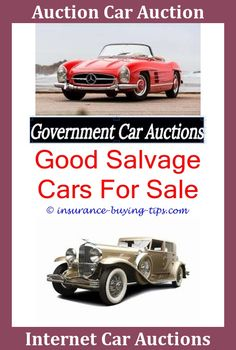 Police Car Auctions Near Me >> Location of Turn Signal Flasher Relay for 2001 Nissan ...