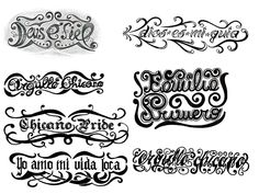 Best representation descriptions: Design Tattoo Lettering Fonts Related searches: Tattoo Letter Styles Fonts and Quote,Best Tattoo Fonts fo. Tattoo Writing Fonts, Tattoo Lettering Alphabet, Calligraphy Tattoo Fonts, Free Tattoo Fonts, Best Tattoo Fonts, Tattoo Lettering Styles, Cursive Tattoos, Free Tattoo Designs, Tattoo Lettering Fonts