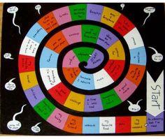 JOTTE: kennismakingsspel