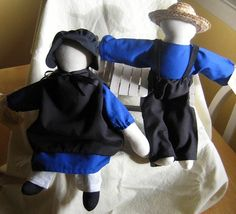 amish dolls - Google Search