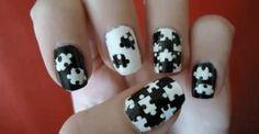 #nail art / #nail style / #nail design / #tırnak / #nagel / #clouer / #Auswerfer / #unghie / #爪 / #指甲/ #kuku / #uñas / #नाखून / #ногти / #الأظافر / #ongles / #unhas