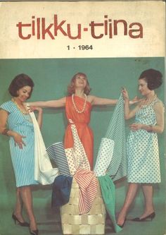 Posts about lainakoskela written by lainakoskeladesign School Outfits, Outfits For Teens, 1960s Fashion, My Works, Product Launch, Summer Dresses, Model, Posts, Clothes