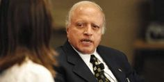 Six nominated members of the Rajya Sabha, including noted journalist H.K. Dua and father of India's Green Revolution M.S. Swaminathan, have appealed to members of  ... http://www.frontpageindia.com/newsheadlines/six-rajya-sabha-members-appeal-for-parliaments-smooth-functioning/44576