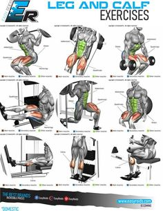 Upper-back weight exercises Fitness Workouts, Weight Training Workouts, Body Weight Training, Sport Fitness, Body Fitness, Weight Lifting, Fun Workouts, Fitness Motivation, Thigh Workouts
