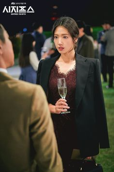 Dramas, Park Shin Hye, Gwangju, Korean Actresses, Korean Celebrities, For Stars, Lee Min, Singer, Kpop