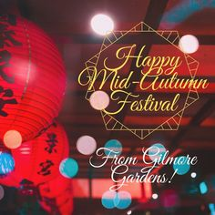 Good morning and Happy Mid-autumn Festival! We know the celebrations will look very different this year, but we hope that you still get to celebrate with loved ones and great food here at Gilmore Gardens Retirement Residence in Richmond! 😊 Happy Mid Autumn Festival, New Tricks, Retirement, Great Recipes, First Love, Celebrations, Gardens, Neon Signs, Food