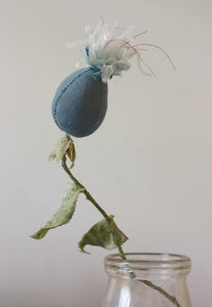 I'm headed to the Squam Art Retreat tomorrow to teach my botanical sewing class – I can't wait to...