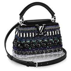 Designer Clothes, Shoes & Bags for Women Louis Vuitton Store, Louis Vuitton Handbags, Mini 8, Mini Handbags, Mini Skirts, Fancy, Style Inspiration, Shoulder Bag, Purses