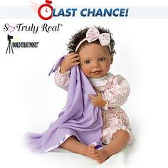 24 Best Babies Are Real Images Reborn Baby Dolls Baby