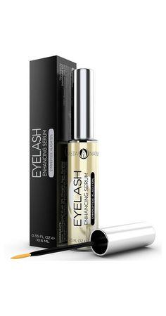 b8bd7d8bba2 Serums - Eyelash Enhancing Serum Eyebrow Growth Serum, Mink Eyelashes,  Thicker Eyelashes, Thicken