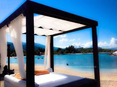 Royal Caribbean Cruise: Labadee Haiti