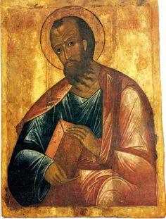 St._Paul_the_Apostle