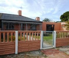3 bedroom House for sale in Matroosfontein for R 850 000 with web reference 103065577 - SAHometraders