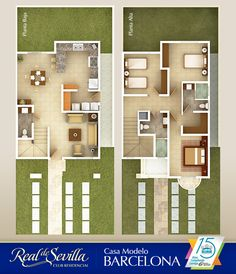 House Layout Design, Duplex Design, Bungalow House Design, Small House Design, House Layouts, D House, Sims House, Facade House, House Roof