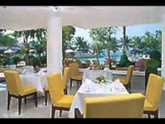 Pattaya Travel Guide for Hotel deals, and Pattaya travel information Pattaya, Beach Hotels, Travel Information, Hotel Deals, Thailand Travel, Travel Guide, Conference Room, Table Decorations, Furniture