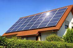 Zonne-energie systemen zijn het beste alternatief voor de traditionele elektrische generatoren. Ze zorgen bovendien voor een besparing op uw maandelijkse elektriciteitsfactuur. Installeer de beste #zonnepaneel systemen aan een betaalbare prijs.