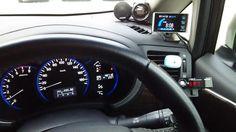 PIONEER / carrozzeria carrozzeria TS-Z172PRS