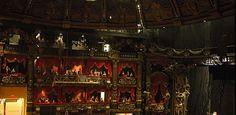 Las Vegas Phantom Of The Opera - http://vegasvacationbids.com/phantomoftheopera.html