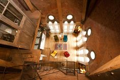 AirBnB London - Apartment in a clock tower, center of London - pretty!
