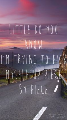 From little do you know by Alex and Sierra