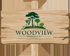 Woodview Residences Gurgaon