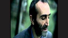 Cengiz Özkan - Munzur Dağı Silelenmiş