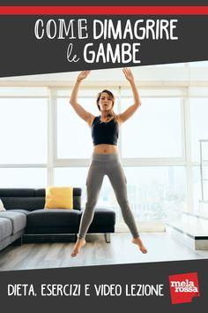 Yoga Fitness, Health Fitness, Gym Program, Chocolate Slim, My Gym, Tone It Up, Personal Trainer, Body Care, Cardio