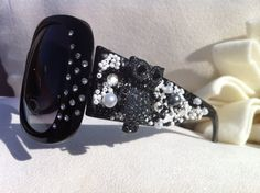 Cute Owl  Sunglasses by ThePinkTumbleweed on Etsy, $40.00
