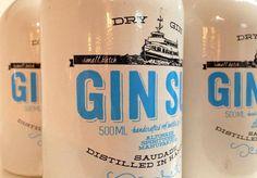 Gin Sul aus Hamburg, jetzt bei Die Genussverstärker in Offenbach am Main