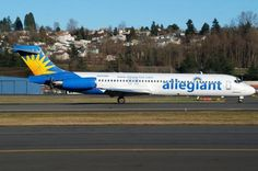 Spirit, Frontier, and Allegiant airlines are built on stripped-down fares, but travelers have to dodge a whole lot of fees. Travel Deals, Travel Tips, Allegiant Air, Ski Vacation, Sky High, Fort Lauderdale, Minneapolis, Travel Style, Dodge