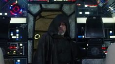 A New STAR WARS: THE LAST JEDI Trailer Just Landed