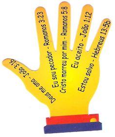 Projeto Pedagógico Cristão para   Culto Infantil ADC Kids               O objetivo destas atividades e dinâmicas  serão levar seus aluno...