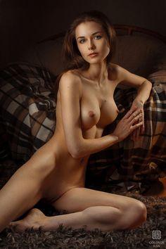 Beautiful Women With Hard Nipples